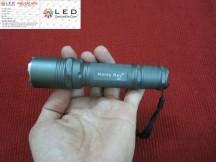 Đèn pin Manta Ray M6 CREE XM-L2