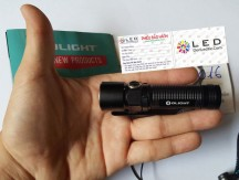 Đèn pin olight S15 Baton