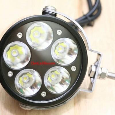 LED CREE GR 50X