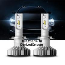 Philips X-treme Ultinon LED H7 Bóng đèn pha xe hơi