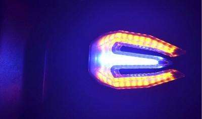 Đèn Led Xi Nhan - Spirit Beast Signal- led xinhan exciter - DenLedXe.com