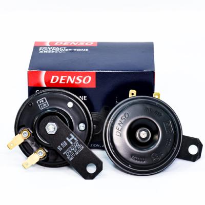 Kèn Denso - DenLedXe.com