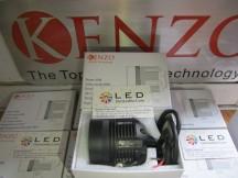 Kenzo KZ40 Ver 3.0 - 60w - Mới nhất 2021 - DenLedXe.com - 090.236.14.18